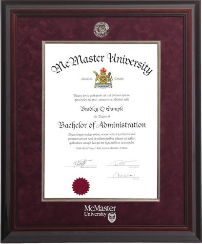 McMaster-Executive-Diploma-withImage