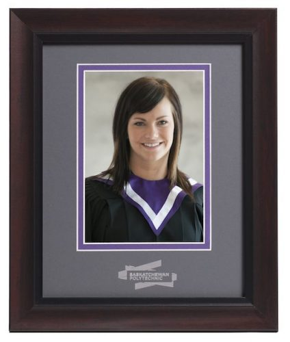 SASK POLY-BRENTWOOD-PORTRAIT gray purple